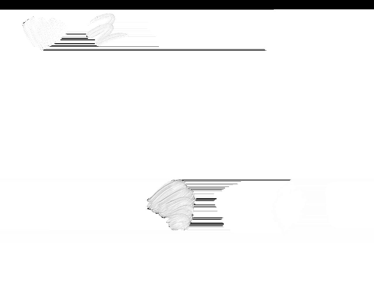 Daub Brushes For Clip Studio Paint
